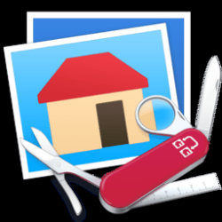 GraphicConverter 10.7.1 Crack MAC With Full Activation Key