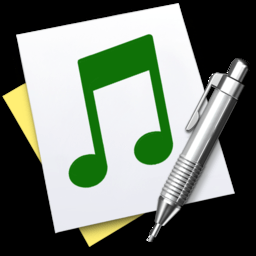 ID3 Editor 1.28.50 Crack MAC With Activation Key [Latest Version]