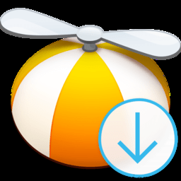 Little Snitch 4.4.2 Crack MAC Full Serial Key {Latest}