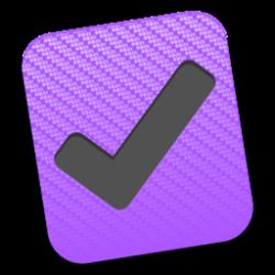 OmniFocus 3.4.2 Crack