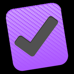 OmniFocus 3.4.1 Crack MAC With License Key [Latest Version]