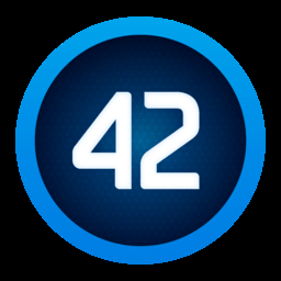 PCalc 4.9.3 Crack MAC With Full License Key [Latest Version]