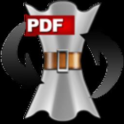 PDF Shrink 4.9.1 Crack Mac Full License Key [Latest]