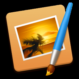 Pixelmator 3.8.4 Crack MAC With Activation Key [Latest Version]