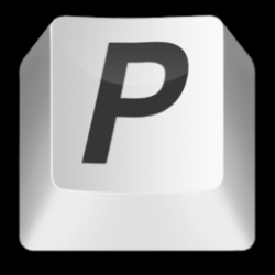 PopChar 8.6 Crack MAC With Full License Key [Latest]
