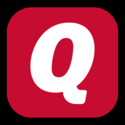 Quicken 2020 5.17.0 Crack