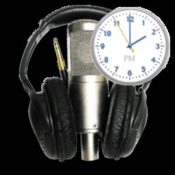 Radiologik DJ 2021.3.1 Crack MAC Full Serial Keygen [Latest]