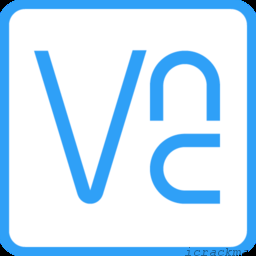 RealVNC 6.4.1 Crack MAC With Serial Key [Latest]