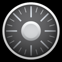 Safe + 10.0.1 Crack MAC Full Serial Keygen [Latest Version]