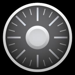 Safe + 10.0.1 Crack MAC Full Serial Keygen [Latest Version]