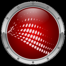 Scrutiny 9.3.3 Crack MAC Full Serial Keygen [Latest]