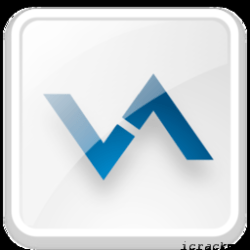 SmartSVN 11.0.2 Crack MAC Full Version Serial Keygen [Latest]