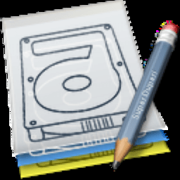 SuperDuper! 3.2.4Crack MAC With License Key [Latest Version]