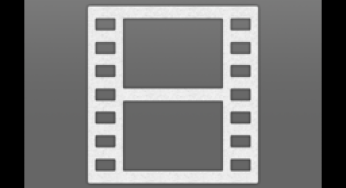 Max 8 0 8 Crack Mac With Serial Keygen [Latest Version]