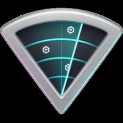 AirRadar 5.0.9 Crack MAC Full License Key [Latest]