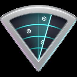 AirRadar 6.0.2 Crack MAC Full License Key Working for lifetime