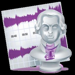 Amadeus Pro2.5.3 Crack MAC Full Serial Keygen [Latest]