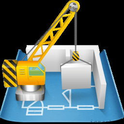 Blueprint Pro Crack Mac Full License Key [Latest]