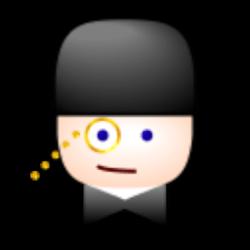 Butler 4.3.3 Crack MAC Full License Key [Latest Version]