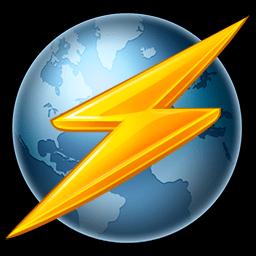 CrossFTP Pro 1.99.2Crack MAC Full License Key [Latest]