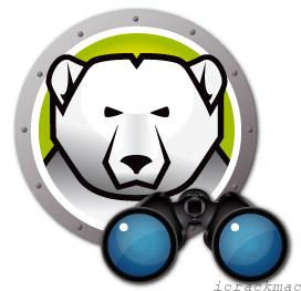 Deep Freeze Mac 7.30.220.0207 Crack Full License Key [Latest]