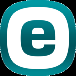 ESET Cyber Security 6.7.876.0 Crack MAC Full Serial Key [Latest]