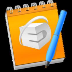 EazyDraw 9.3.1 Crack MAC Full Serial Keygen [Latest]