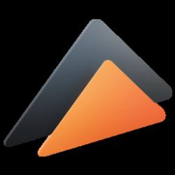 Elmedia Player 7.16 Crack MAC Full License Key till 2021 [Latest]