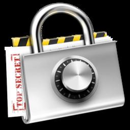 Espionage 3.7.3 Crack MAC Full Serial Key [Latest]