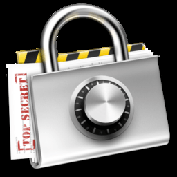 Espionage 3.7.1 Crack MAC Full Serial Key [Latest]