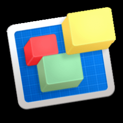 EverWeb 3.1.5 Crack MAC Full Serial Keygen [Latest]
