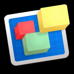 EverWeb 3.5.0 Crack MAC Full Serial Keygen [Latest]
