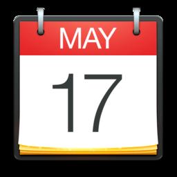 Fantastical 3.4.2 Crack MAC Full License Key till 2021 [Latest]