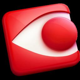 FineReader Pro12.1.14 Crack MAC Full Serial Key [Latest]
