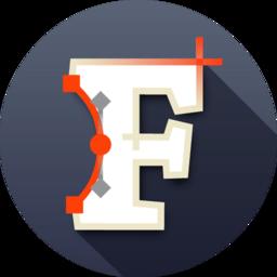 FontLab 6.1.3 Crack MAC Full Serial Keygen [Latest]