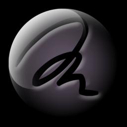 Ink2Go 1.9.0 Crack MAC Full Serial Keygen [Latest]