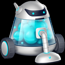 MacCleanse 8.0 Crack PRO + Serial Number [Latest]
