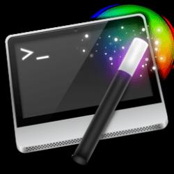 MacPilot 12.0.6 Crack MAC Full Serial Number [Latest]