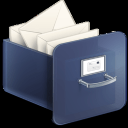 Mail Archiver X 5.1.0 Crack MAC Full Serial Key till 2022 [Latest]