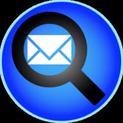 MailSteward 13.4 Crack MAC Full Serial Keygen [Latest]
