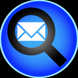 MailSteward 14.1.2 Crack MAC Full Serial Keygen [Latest]