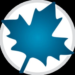 Maple 2021 Crack MAC Full License Key [Latest Version]