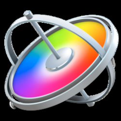 Motion 5.4.5 Crack MAC Full License Key [Latest Version]