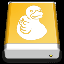 Mountain Duck 3.3.4 Crack MAC Full Serial Keygen [Latest]