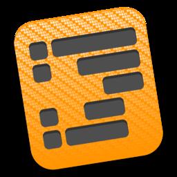 OmniOutliner Pro 5.8.3 Crack MAC Full License Key [Latest]
