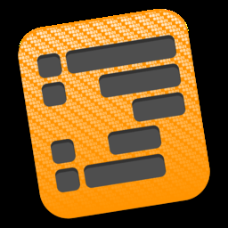 OmniOutliner Pro 5.5.2 Crack MAC Full License Key [Latest]