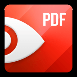 PDF Expert 2.5.13 Crack