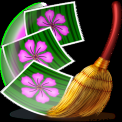 PhotoSweeper 3.3.1 Crack MAC Full Serial Key [Latest]