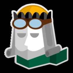 Poker Copilot 6.51 Crack MAC Full License Key [Latest]