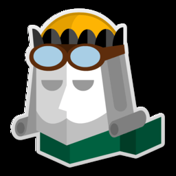 Poker Copilot 6.518 Crack MAC Full License Key [Latest]